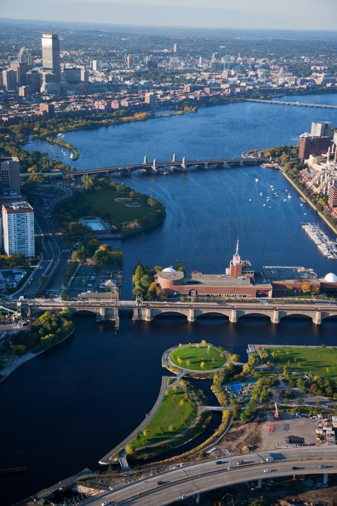 the_wright_way_boston_view_of_charles_river