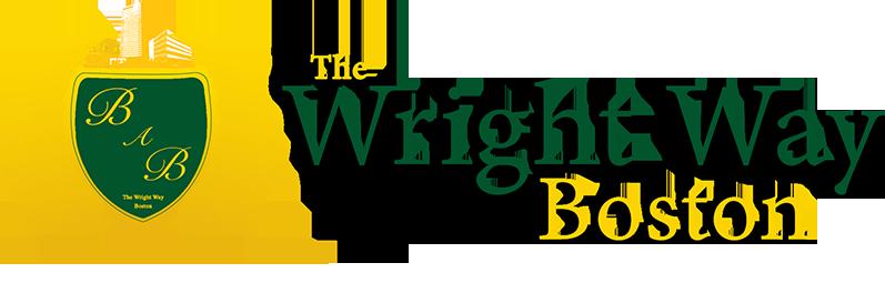 The Wright Way Boston