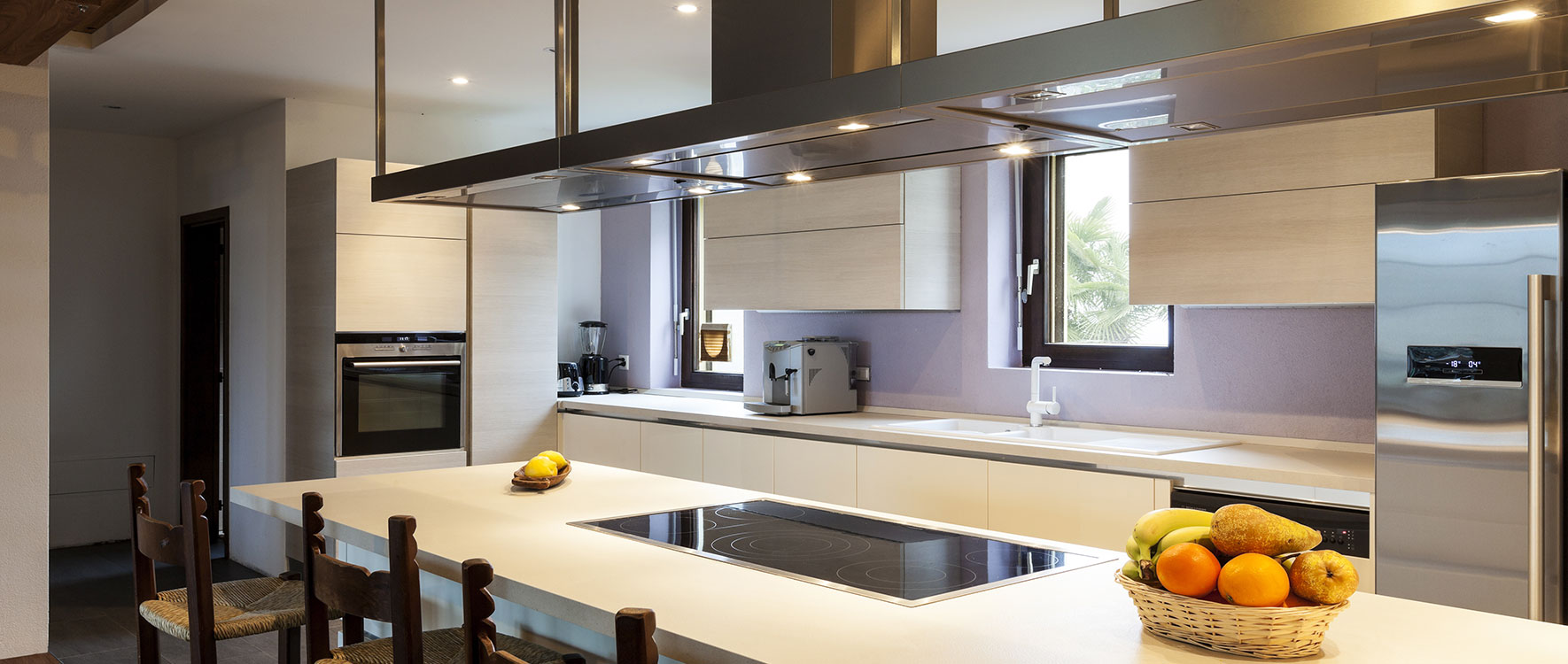 modern-loft-kitchen